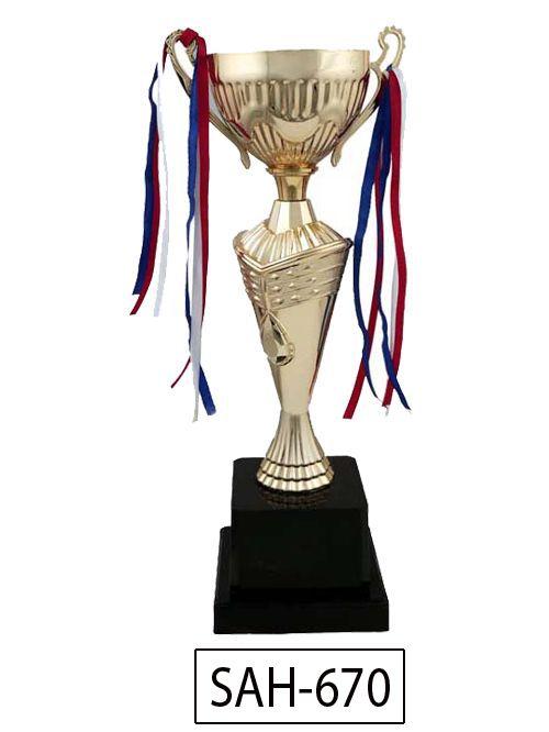 big trophy 01