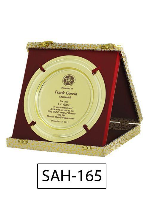 company CEO award