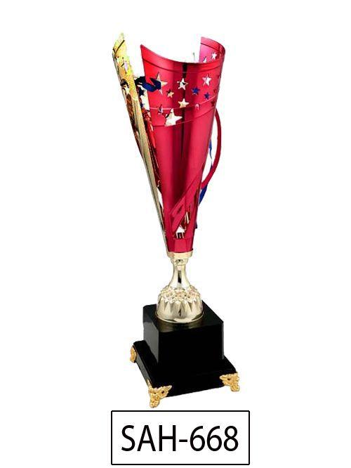 fashion trophy