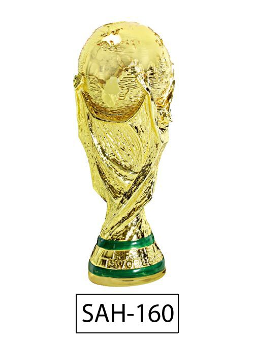 fifa cup