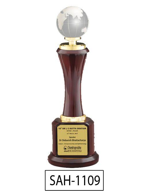 filmfare boll award