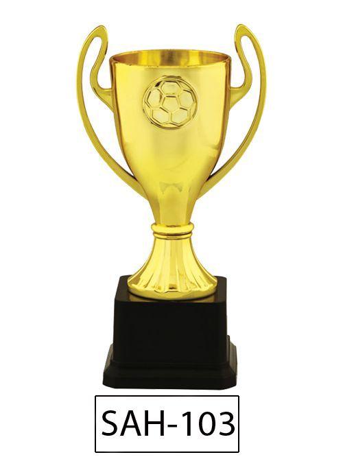sports school trophy