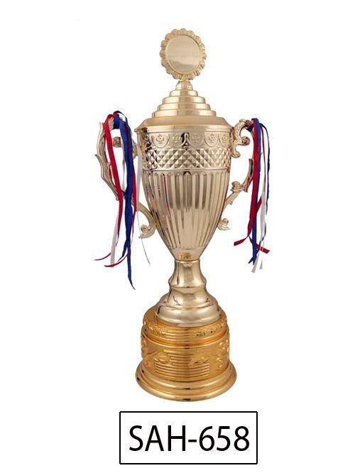 team winner cup