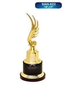 Metal Achiever Award